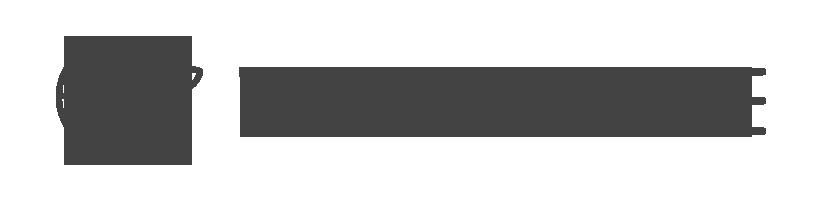微鲸  领先的全球化新金融科技媒体